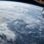 Индийский космический аппарат «Чандраян-2» вышел на околоземную орбиту